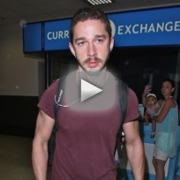 Shia-labeouf-arrested-for-disrupting-musical