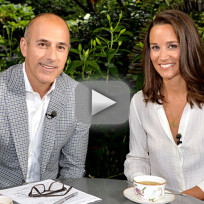 Pippa-middleton-today-show-interview