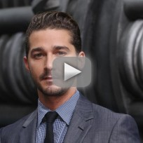 Shia-labeouf-why-is-he-losing-it