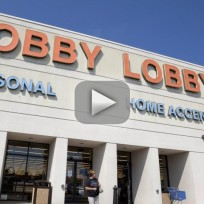 Hobby-lobby-ruling-what-does-it-mean