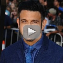 Adam-richman-taunts-haters-gets-series-postponed