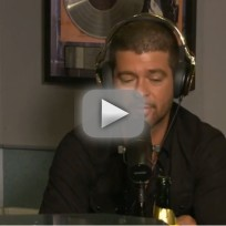 Robin-thicke-talks-paula-patton-separation