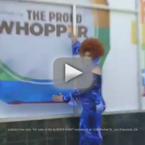 Burger-king-introduces-proud-whopper