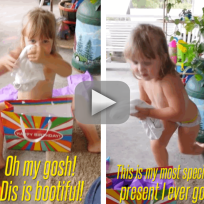 Mother-fails-to-prank-adorable-daughter