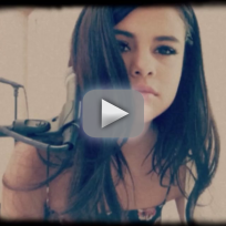 Selena Gomez Instagram Song