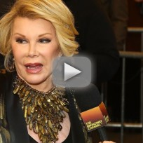 Joan-rivers-calls-president-obama-gay