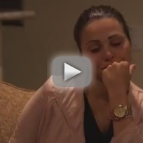 The Bachelorette Clip - Andi, Guys Learn About Eric Hill Death