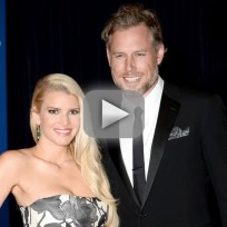 Jessica-simpson-flubs-wedding-vows