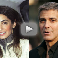 George-clooney-slams-the-daily-mail