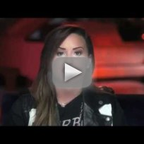 Demi-lovato-pushes-for-marriage-equality