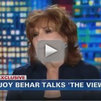 Joy-behar-calls-out-elisabeth-hasselbeck