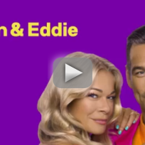 Leann-and-eddie-promo