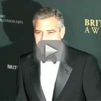 George-clooney-fires-back-at-the-daily-mail