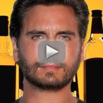Scott-disick-taken-to-hospital-for-alcohol-poisoning