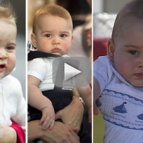 Prince-george-first-year-in-review