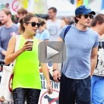 Ian-somerhalder-nikki-reed-dating