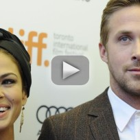 Ryan gosling and eva mendes pregnancy was it planned