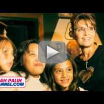 Sarah-palin-channel