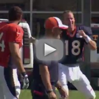 Peyton-manning-sucks-at-dancing