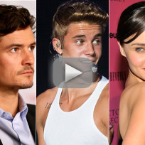 Justin-bieber-or-orlando-bloom-sides-taken
