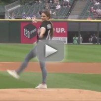 Mckayla-maroney-first-pitch