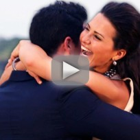 Andi dorfman josh murray wedding plans