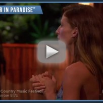 Bachelor in paradise premiere clip who quit