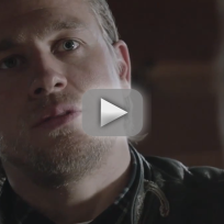 Sons-of-anarchy-season-7-trailer