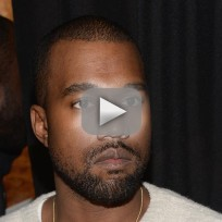 Kanye-west-i-am-the-smartest-celebrity