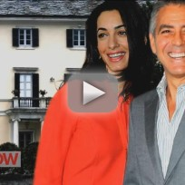 Amal-alamuddin-and-george-clooney-move-close-to-marriage