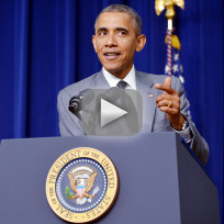 Barack obama fancy iggy azalea lip dub