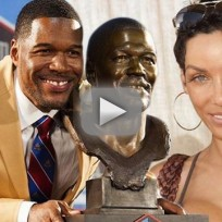 Nicole-murphy-to-michael-strahan-cheater