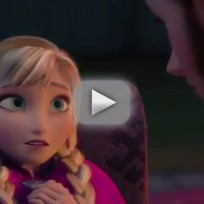 Fifty-shades-of-frozen-trailer