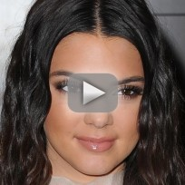 Kendall-jenner-denies-dine-and-dash-report