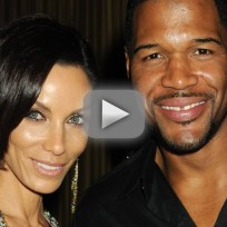 Nicole-murphy-speaks-on-michael-strahan