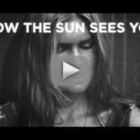 Ultraviolet-camera-how-the-sun-sees-you