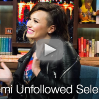 Demi-lovato-speaks-on-selena-gomez