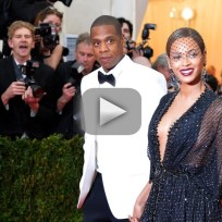 Beyonce-and-jay-z-can-the-marriage-be-saved