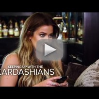 Kim-to-khloe-stop-being-so-secretive