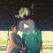 Catelynn-lowell-baby-gender-reveal