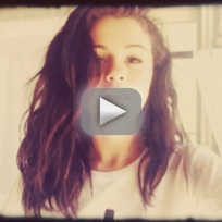 Selena-gomez-accepts-ice-bucket-challenge