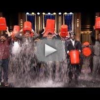 Jimmy-fallon-accepts-ice-bucket-challenge