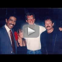 David-letterman-remembers-robin-williams