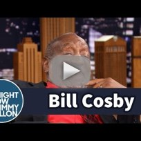 Bill-cosby-talks-about-sex-with-his-wife