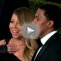 Mariah-carey-and-nick-cannon-splitting-up