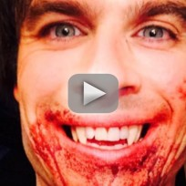Ian-somerhalder-teases-the-vampire-diaries-season-6