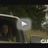 The-vampire-diaries-season-6-trailer