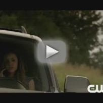 The Vampire Diaries Season 6 Trailer