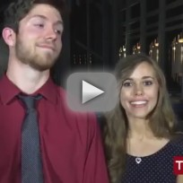 Jessa duggar ben seewald engaged 19 kids and counting