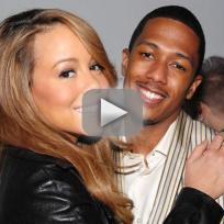 Mariah-carey-and-nick-cannon-to-divorce
